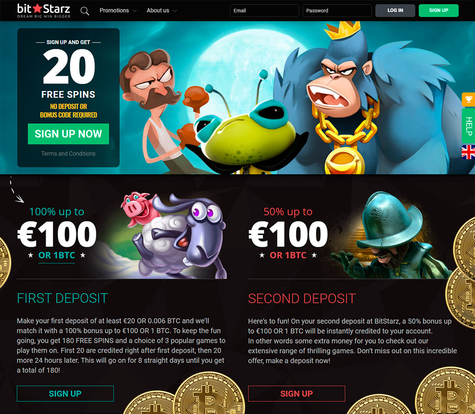 Free bitcoin slot machines canada