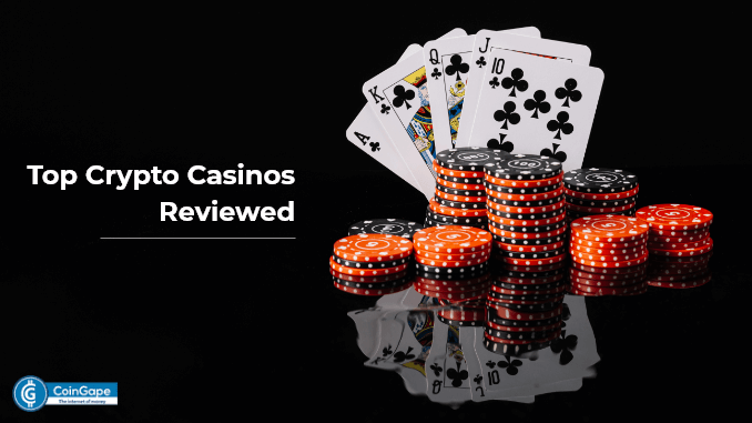 Dvd games with casino like slots